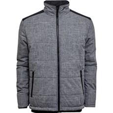 ProActive Vinterjakke - Vatteret jakke