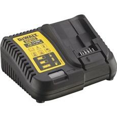Dewalt Lader - XR 18V Multi-volt lader