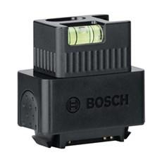 Bosch Laserafstandsmåler - LINJE LASER ADAPTER ZAMO III