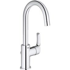 Grohe Håndvaskarmatur - Eurosmart 2015 høj tud