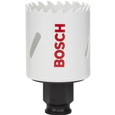 Bosch Hulsav - HSS BI-M POWER CHANGE
