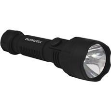Duracell Flashlight Stavlygte - Voyager OPTI Series OPTI-1