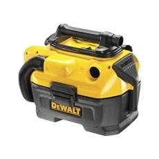 Dewalt Professionel støvsuger - DCV582