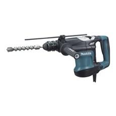 Makita Borehammer 230 V - HR3210FCT