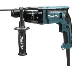Makita Borehammer 230 V - HR1841FJ