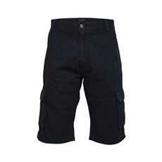 Proactive Arbejdsshorts - Shorts Sort Str. L
