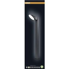 Osram Bedlampe - ENDURA STYLE SPOT OVAL 8W DG 90 CM