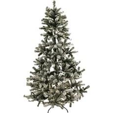 NORDIC WINTER Julebelysning inde - 780-011