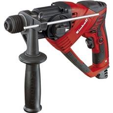 Einhell Borehammer 230 V - EXPERT Borehammer 500 W - RT-RH 20/1