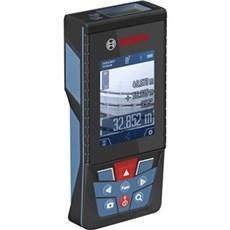 Bosch Laserafstandsmåler - AFSTANDSMÅLER GLM 120 C