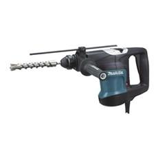 Makita Borehammer 230 V - HR3200C