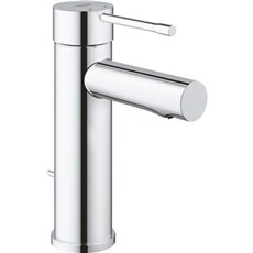 Grohe Håndvaskarmatur - Essence new