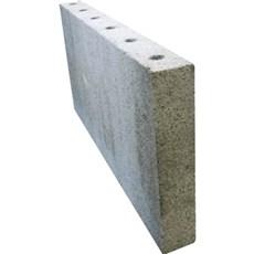 RC Beton Blok - RC Easybuild Skillerumsblok