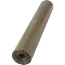 Alpha Afdækning - Afdækningsfolie klar 4 x 50 M - 0,07mm