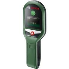 Bosch Multidetektor - UNIVERSALDETECT