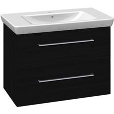 Vellidte Badeværelse Badeværelsesmøbler Badeværelsessæt - XL-BYG NA-29
