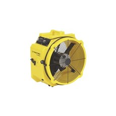 KGK Ventilator - TTV 4500S