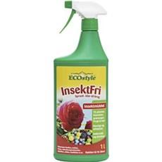 ECOstyle Insektspray - Insekstpri Spruzit