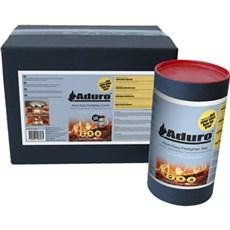 Aduro Optænding - EASY FIRE LIGHTER COMBI