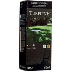 Turfline Græsfrø - Skygge