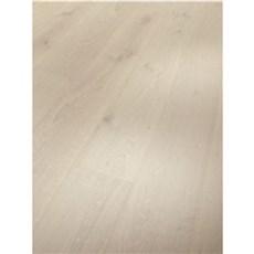 Parador Trægulv - Classic 3060 eg nordic hvid plank