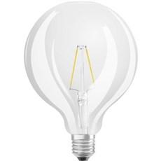 Osram LED - LED RETROFIT GLOBE