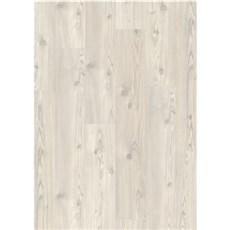 Pergo Laminatgulv - Domestic hvid fyr plank