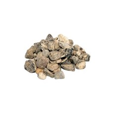 Zurface Nøddesten - Nøddesten 16/32 mm 1.000 kg