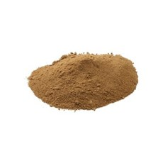 Zurface Sand - Afretningssand 0-4 mm 1.000 kg