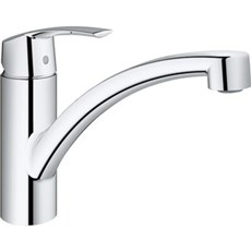 Grohe Køkkenarmatur - Start NEW, krom