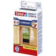 Tesa® Insektnet - Comfort DØR
