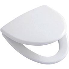 Ifö Toiletsæde - Cera sæde m./softclose