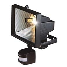 Gripo Væglampe - 1082S