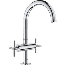 Grohe Håndvaskarmatur - Atrio New