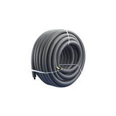 Wavin Rør - 15MM PEX-ONE R.I.R. 9 MM