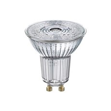 Osram Halogenpære - VALUE PAR 16 35 36° 2.6 W/827 GU10