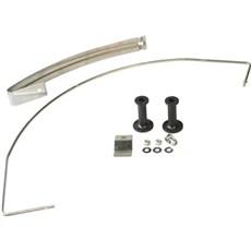 Weber® Reservedele - Lågholder Performer