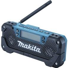 Makita Radio - DEAMR052