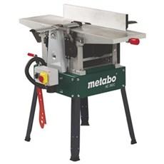 Metabo H�vle 230V - H�VL HC 260 C 2,2 KW