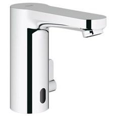 Grohe Håndvaskarmatur - GET E SPEC. LTD UDGAVE