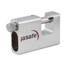 Jasa Hængelås - Hængelås til container, eksl. cylinder