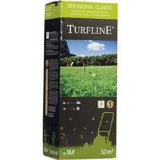 Turfline Græsfrø - 1,0 kg