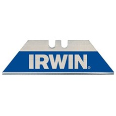 Irwin Knivblade - BM TRAPEZ BLAD 5PK