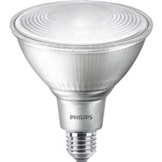 Philips LED - PHILIPS LED CLASSIC 100W