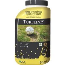 Turfline Græsfrø - Turbo Eftersåning 600g
