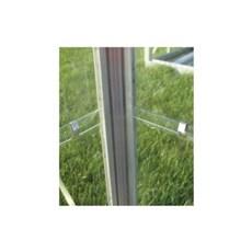 Juliana Tilbehør - Glasholdere 15 stk