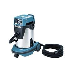 Makita Professionel støvsuger - VC3211H