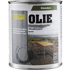 Trip Trap Havemøbelrens & pleje - Havemøbelolie, 0,75 L