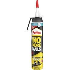 Pattex Montagelim - MONTAGELIM 200ML