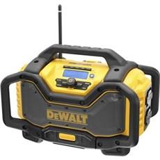 Dewalt Radio - DCR027